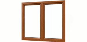 Vor- und Nachteile ungeöffneter Fenster Drutex Bremen